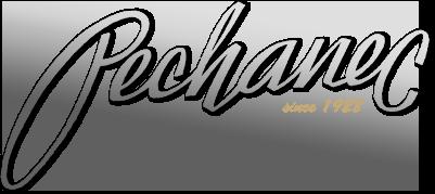 pechanec_logo